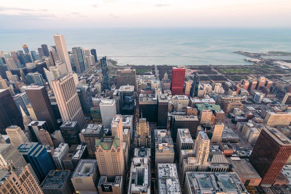 Chicago-MarcNoussPhotography-85.jpg