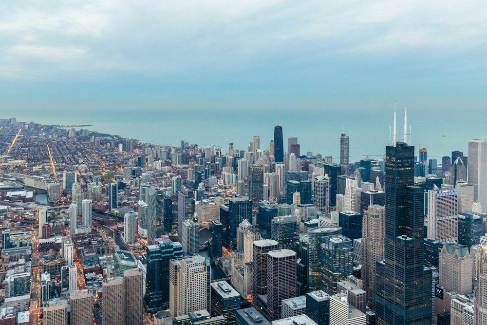 Chicago-MarcNoussPhotography-11.jpg