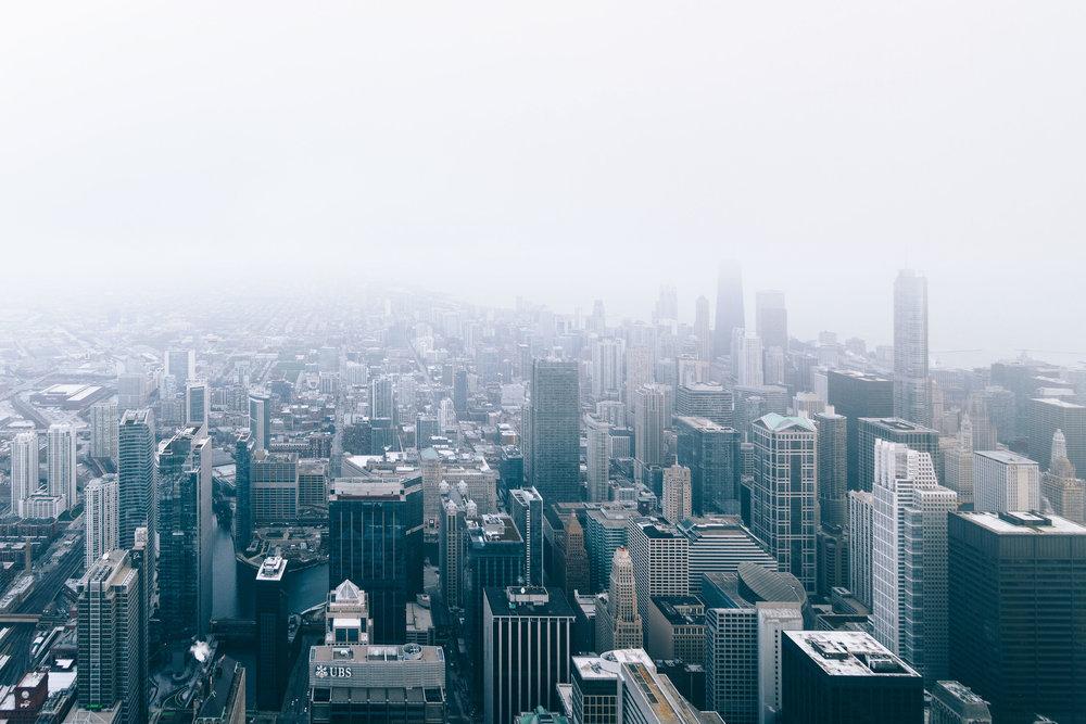 Chicago-MarcNoussPhotography-14.jpg