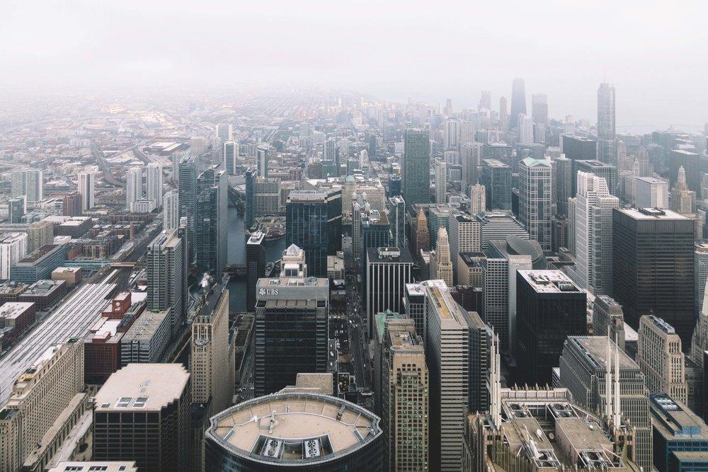 Chicago-MarcNoussPhotography-18.jpg
