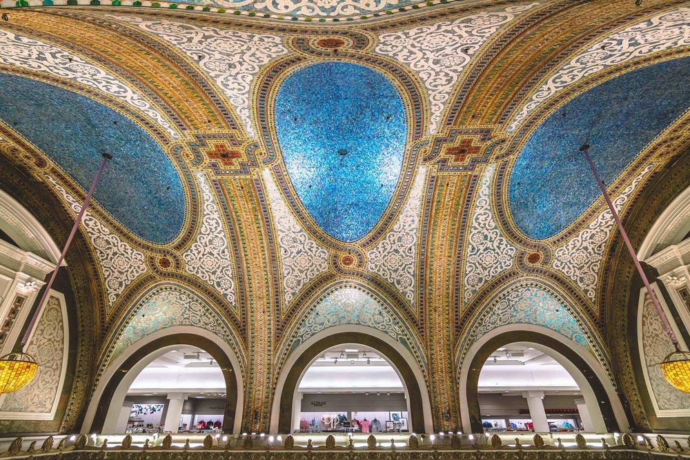 Chicago-MarcNoussPhotography-33.jpg