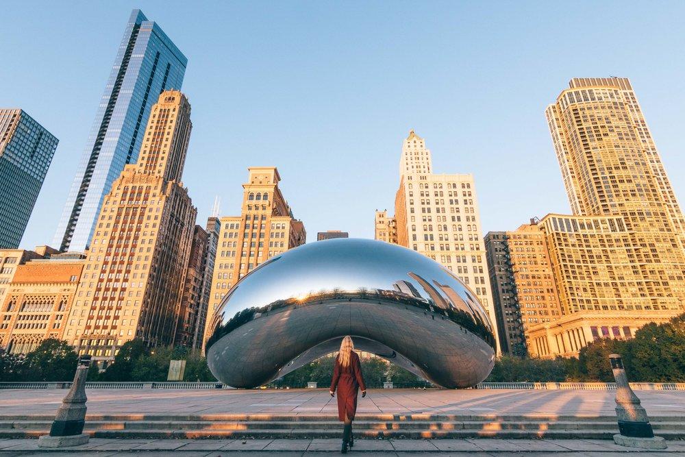 Chicago-MarcNoussPhotography-67.jpg
