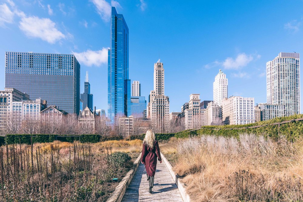 Chicago-MarcNoussPhotography-47.jpg