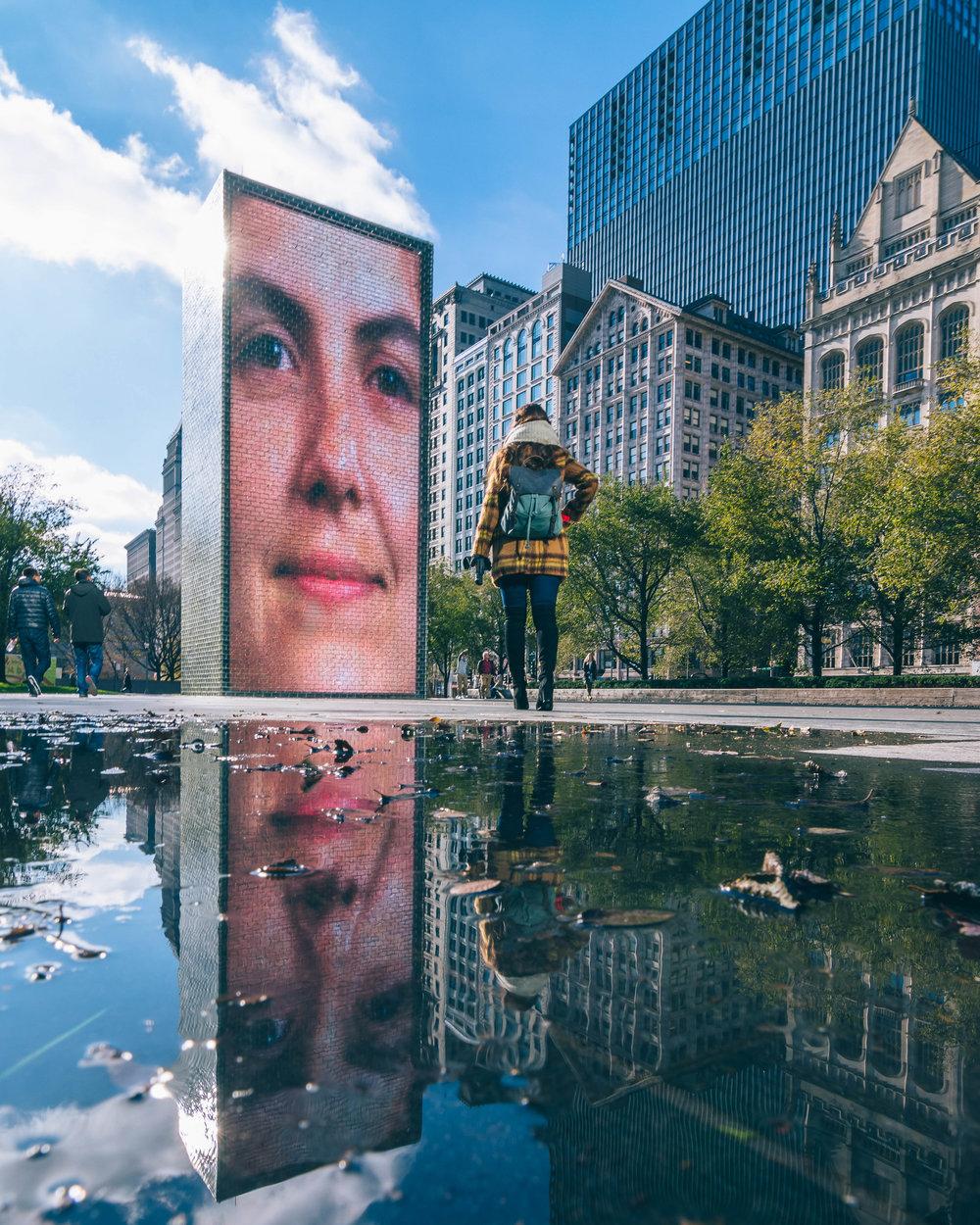 Chicago-MarcNoussPhotography-48.jpg
