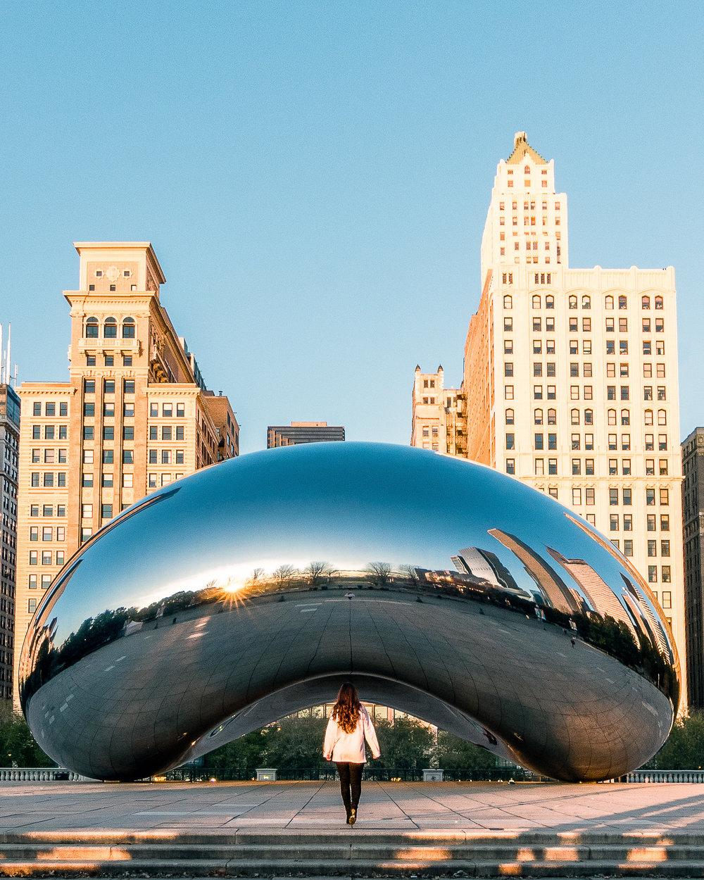 Chicago-MarcNoussPhotography-66.jpg