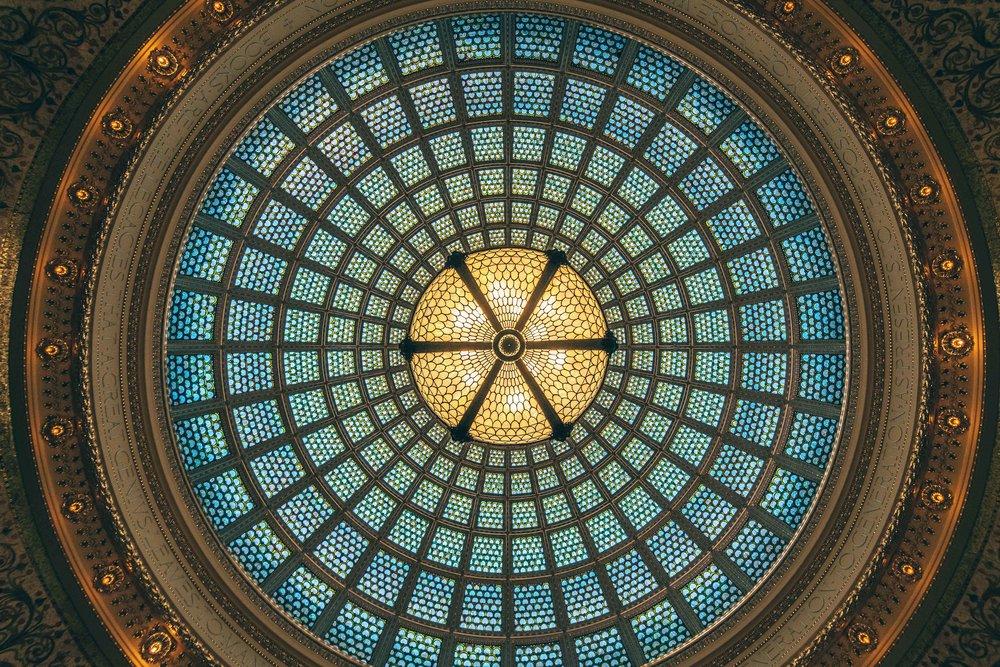 Chicago-MarcNoussPhotography-51.jpg