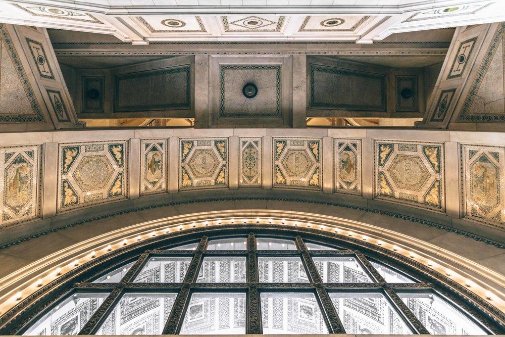 Chicago-MarcNoussPhotography-49.jpg