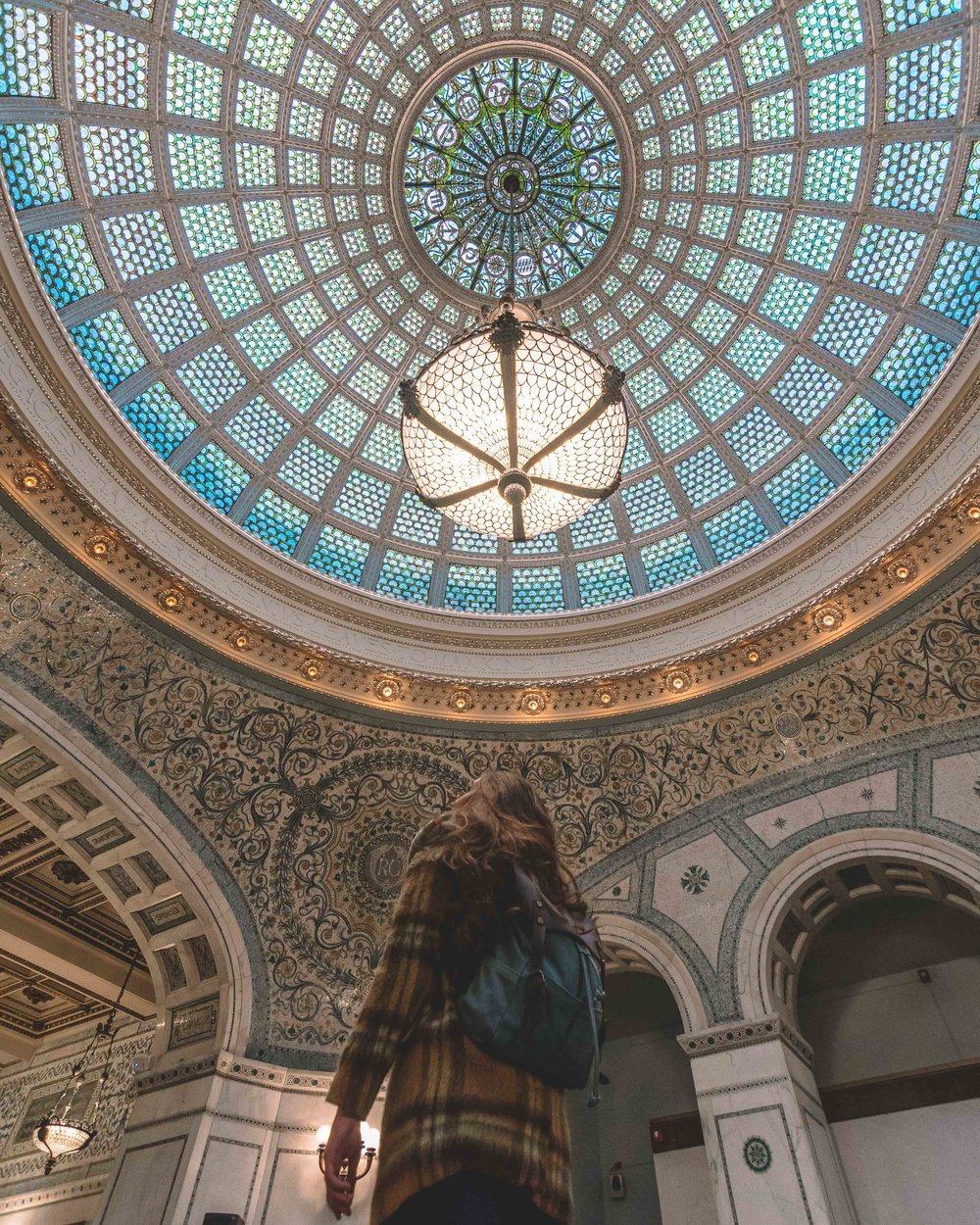 Chicago-MarcNoussPhotography-50.jpg
