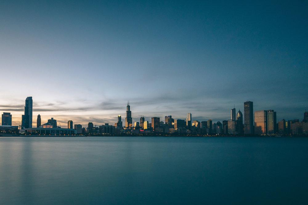 Chicago-MarcNoussPhotography-74.jpg