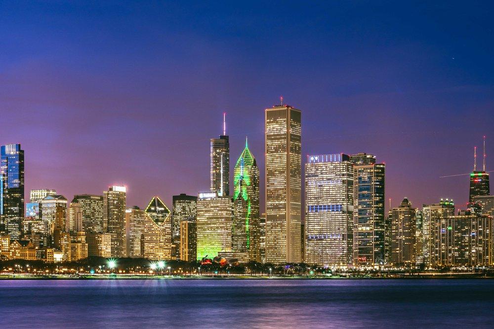 Chicago-MarcNoussPhotography-80.jpg