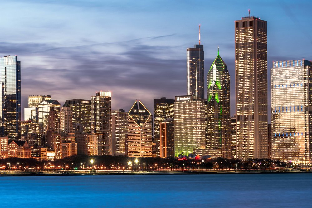Chicago-MarcNoussPhotography-78.jpg