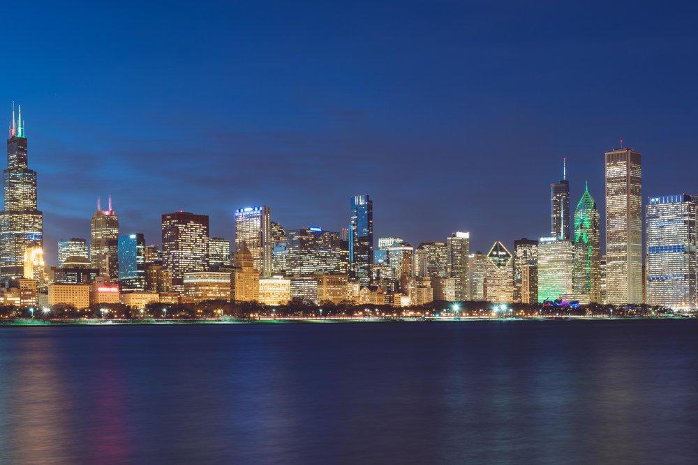 Chicago-MarcNoussPhotography-79.jpg