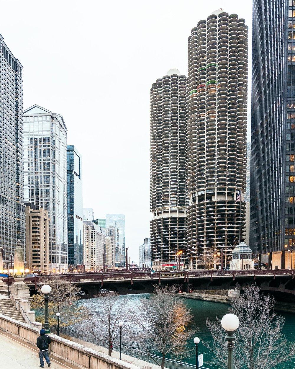Chicago-MarcNoussPhotography-3.jpg