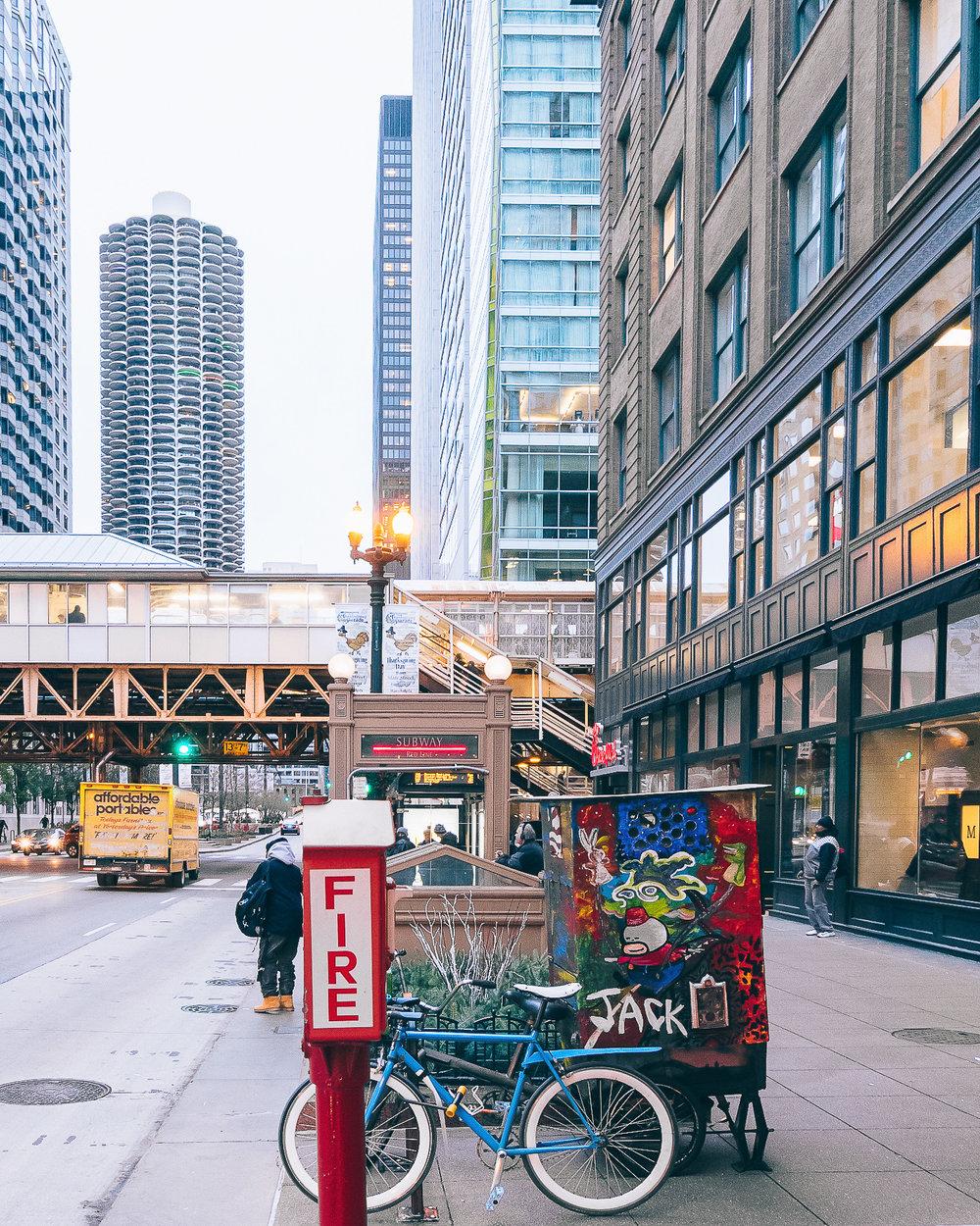 Chicago-MarcNoussPhotography-1.jpg