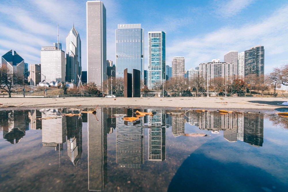 Chicago-MarcNoussPhotography-53.jpg