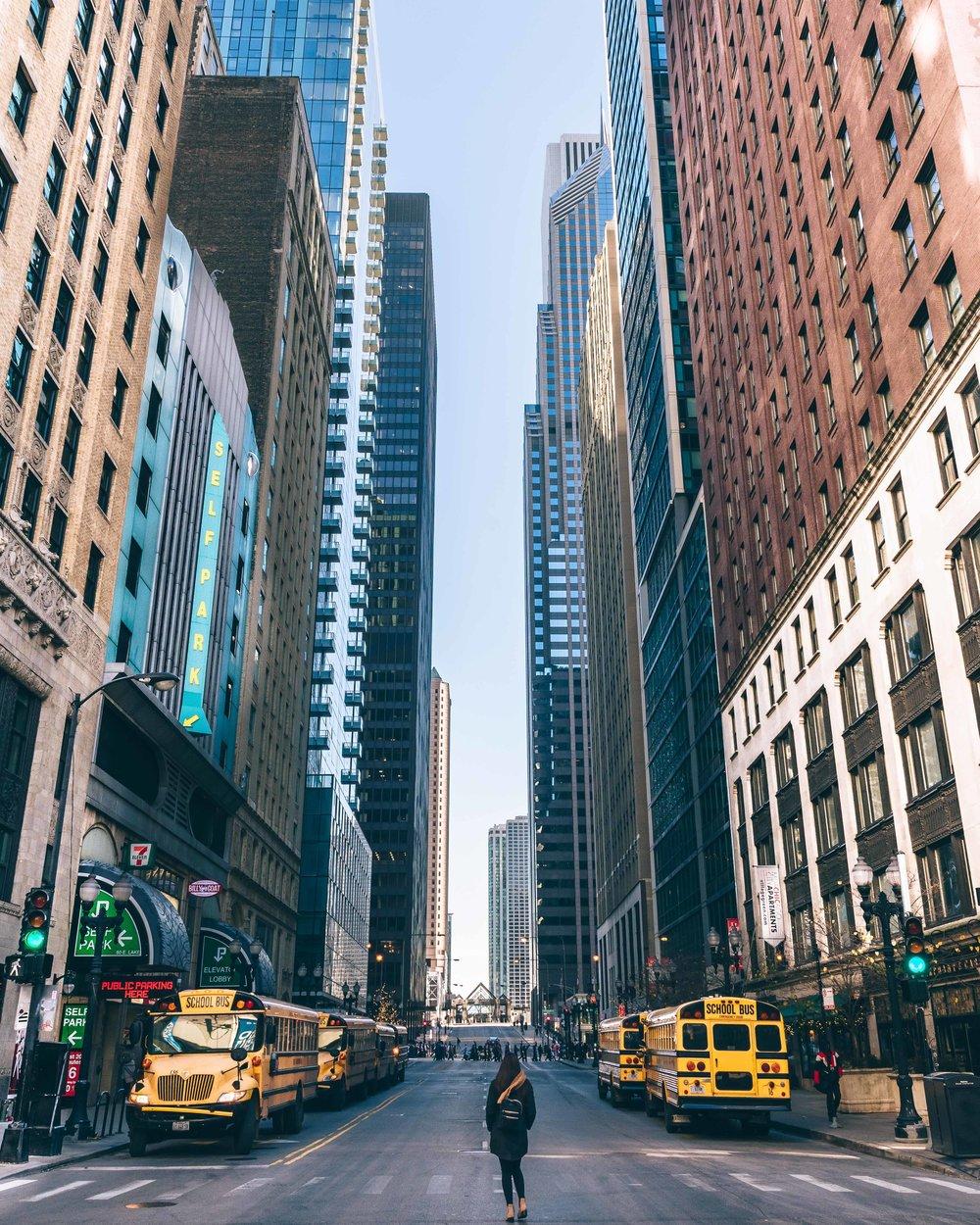 Chicago-MarcNoussPhotography-61.jpg
