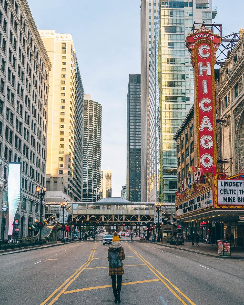 Chicago-MarcNoussPhotography-69.jpg