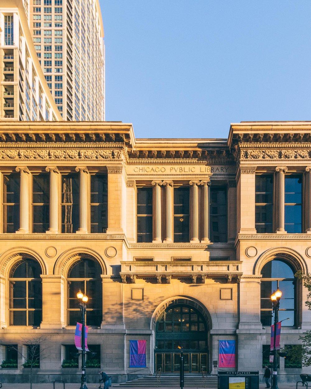 Chicago-MarcNoussPhotography-68.jpg