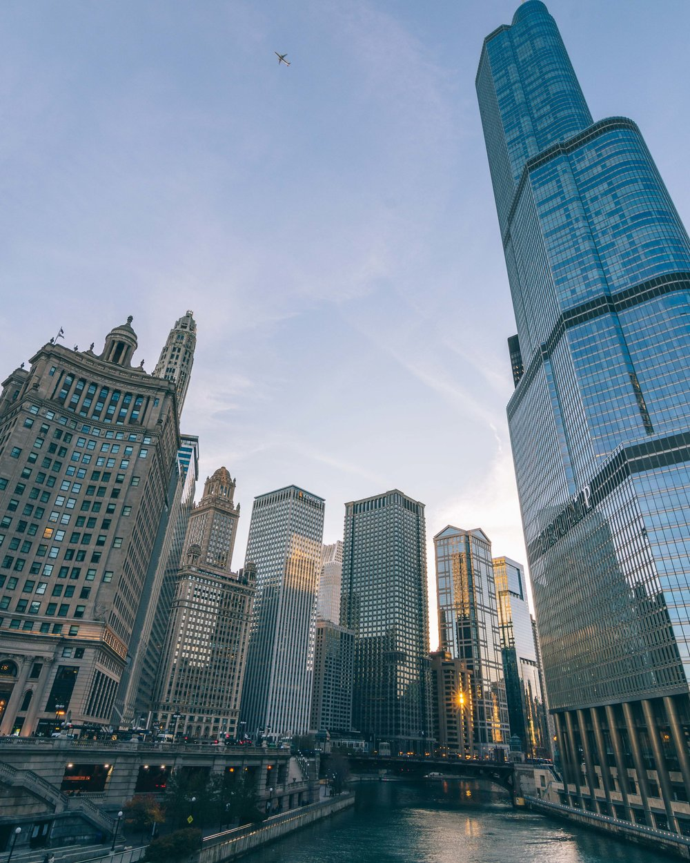 Chicago-MarcNoussPhotography-73.jpg