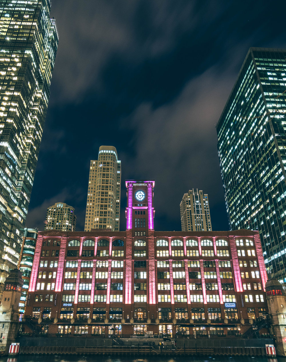 Chicago-MarcNoussPhotography-88.jpg