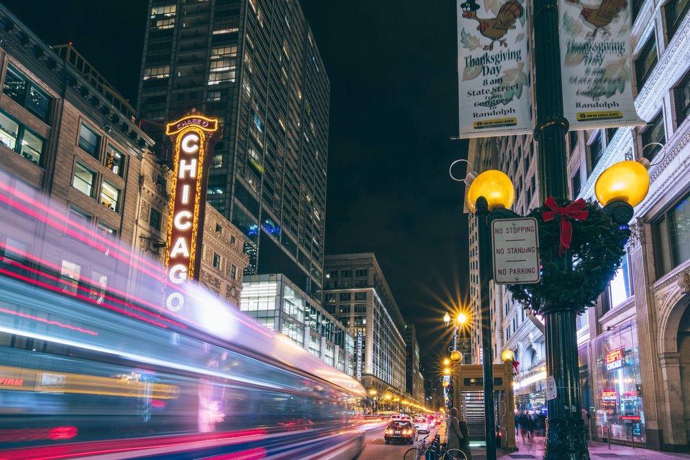 Chicago-MarcNoussPhotography-89.jpg