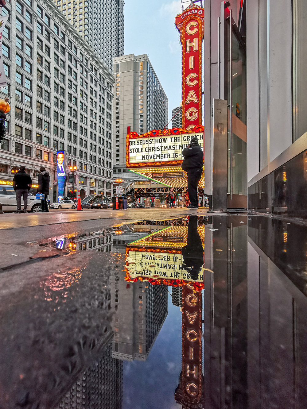 Choose Chicago - Chicago - Marc Nouss Photography-14.jpg