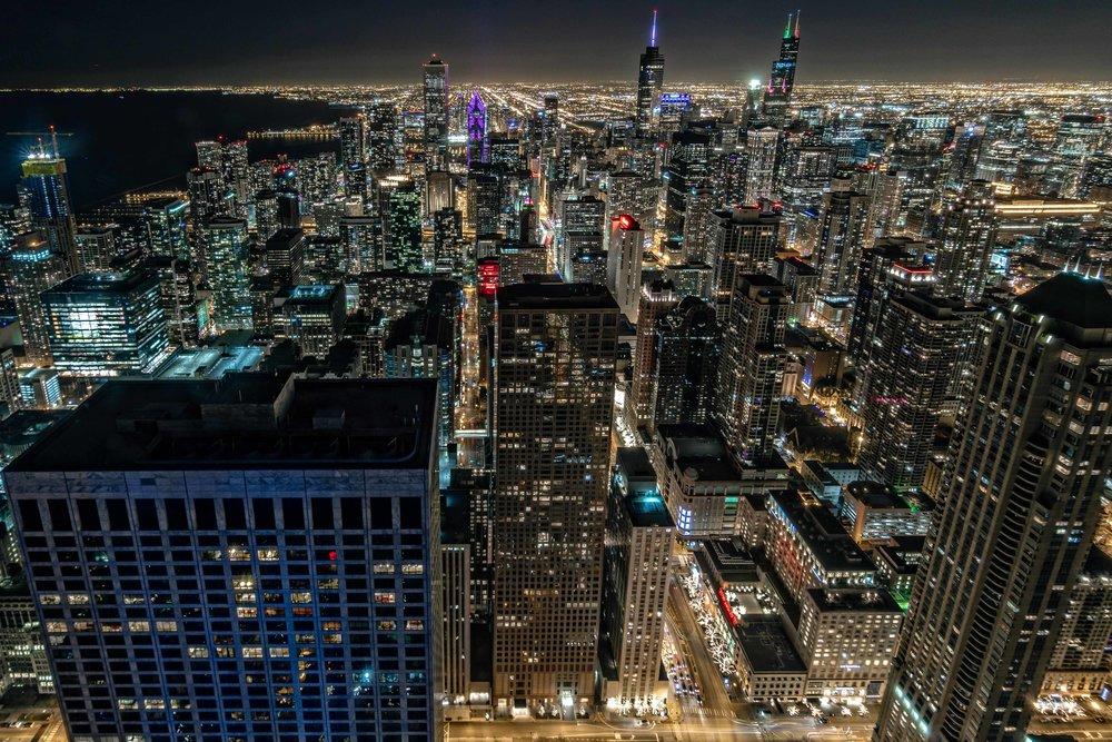 Chicago-MarcNoussPhotography-59.jpg