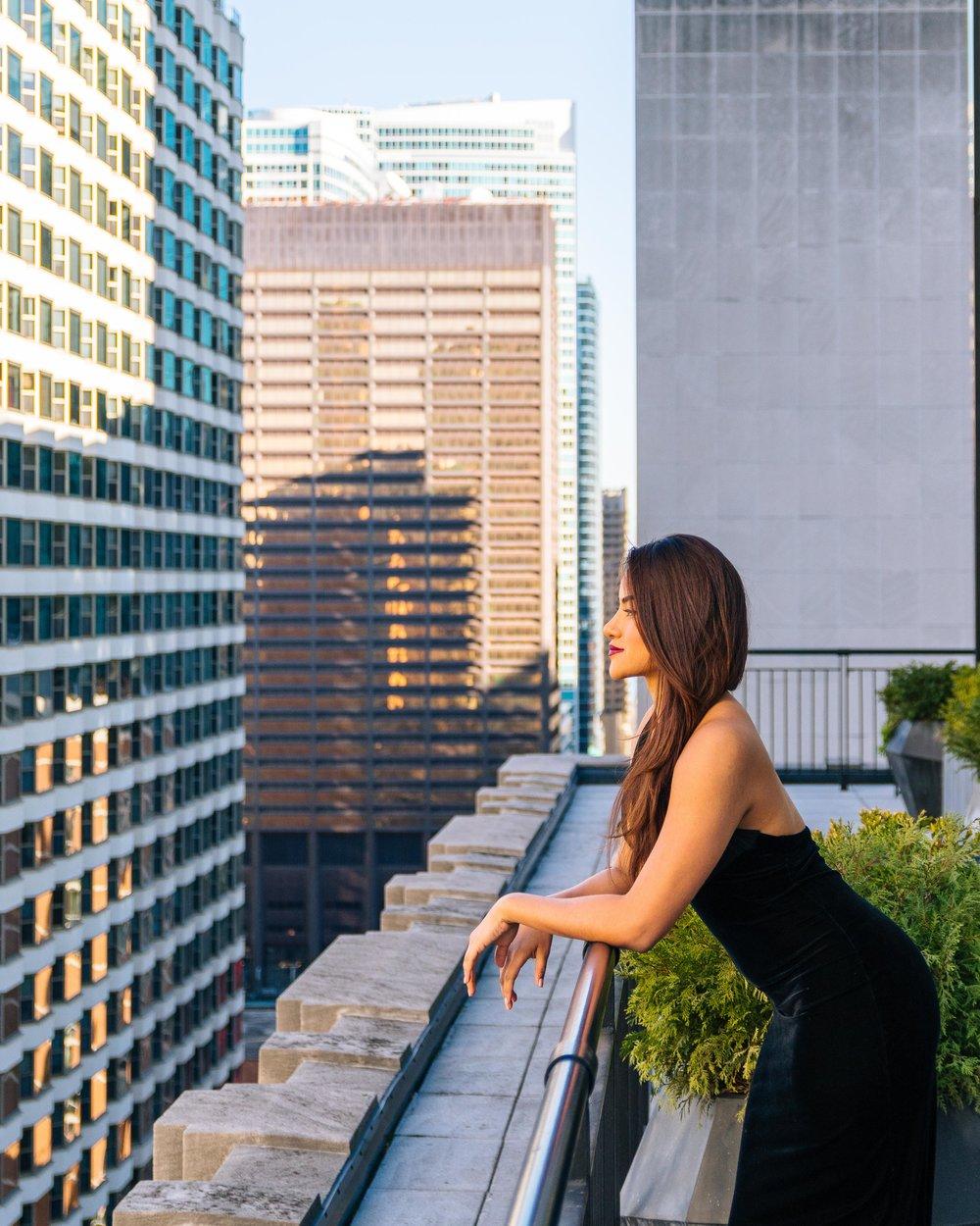 Chicago-MarcNoussPhotography-94.jpg