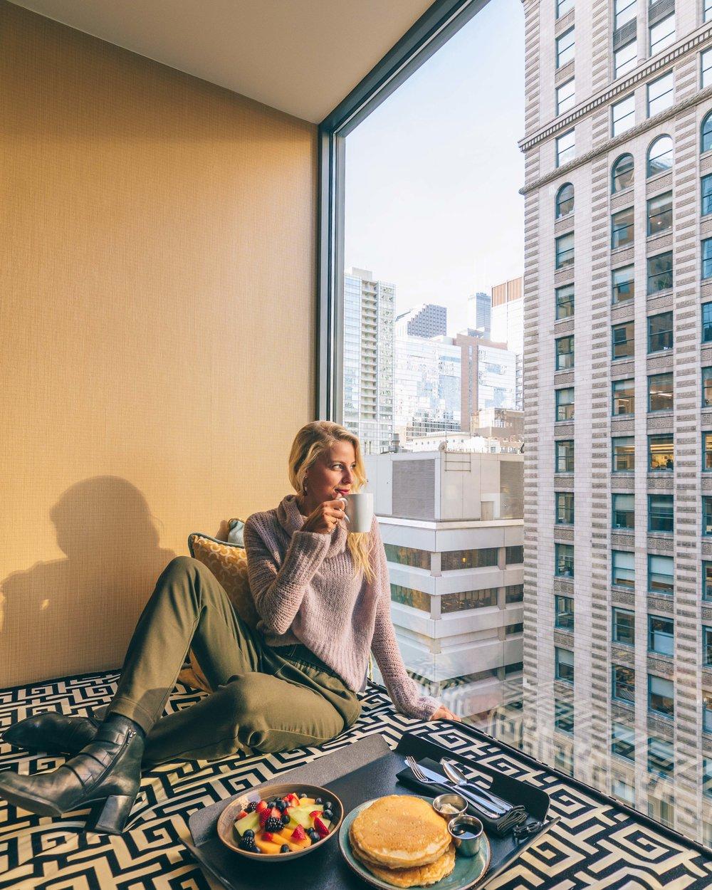 Chicago-MarcNoussPhotography-72.jpg