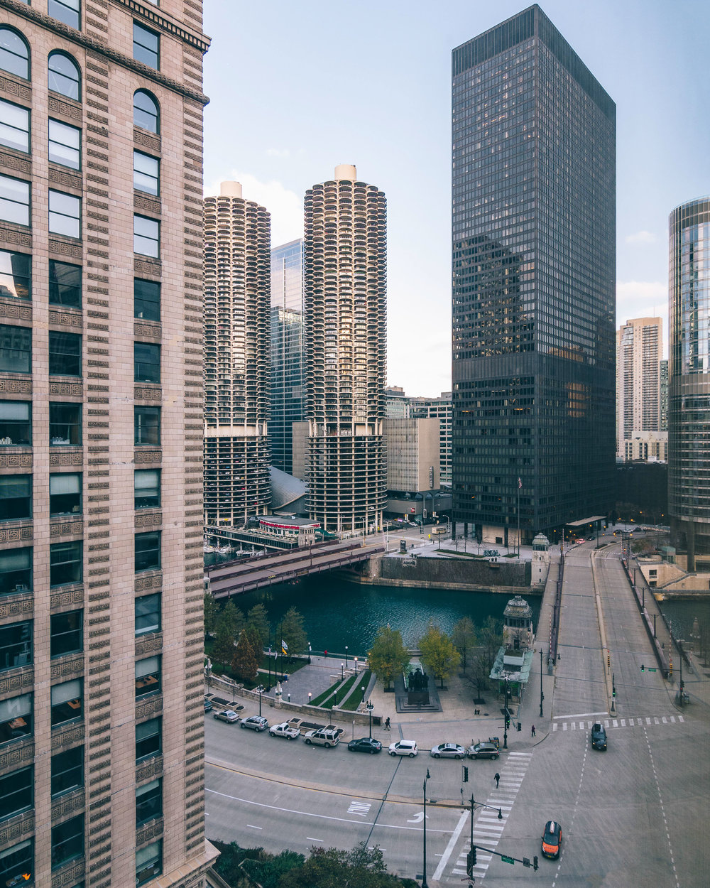 Choose Chicago - Chicago - Marc Nouss Photography-2.jpg
