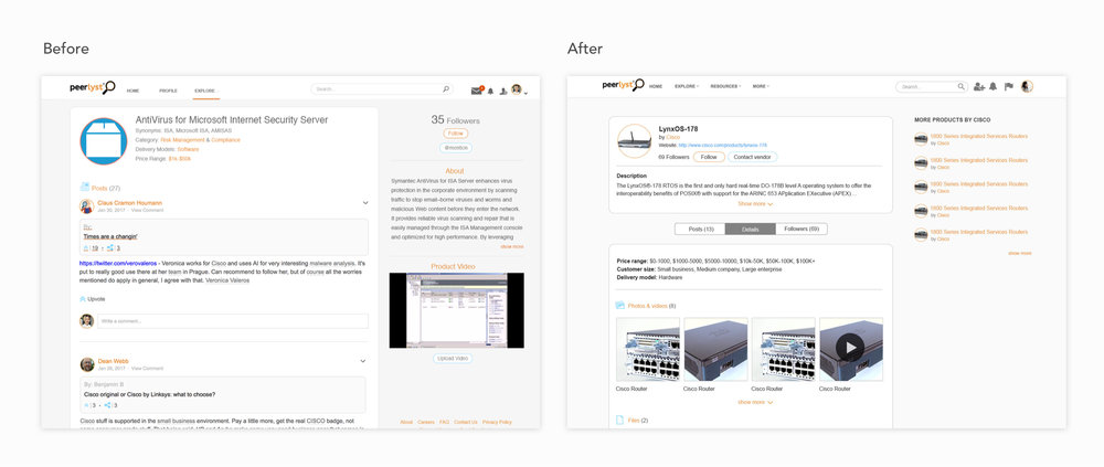 Desktop HD Copy 2.jpg