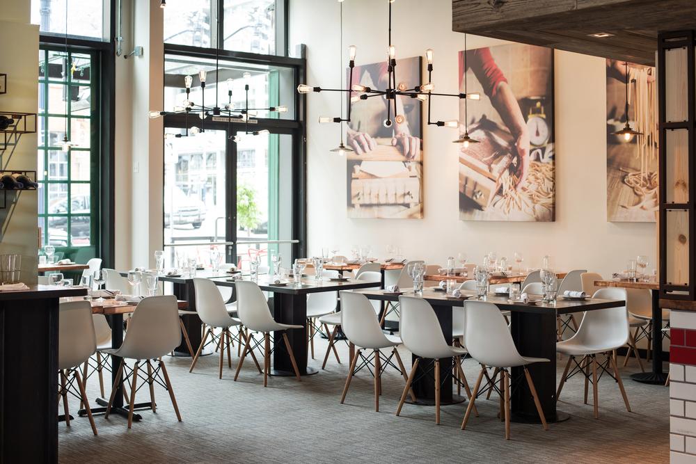 Salvucci's_Italian Restaurant.jpg