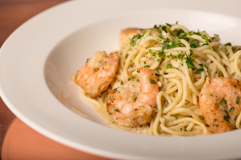 Shrimp Scampi5.jpg