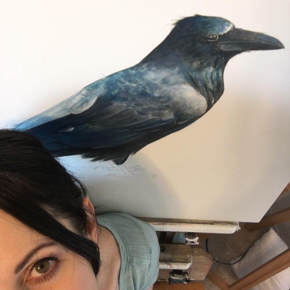 big big bird.jpg