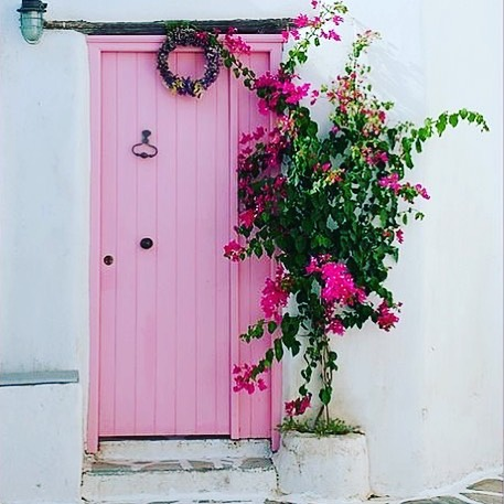 Looking for a rosy, cozy destination to escape the throes of winter? Feeling burnt out already this year? We hear you! We see you out there grindin' too. Even though we're merely suffering an Orlando, Florida winter here (I know, I know), we're dreaming of the likes of places pictured here, such as Paros Island, Greece. 🇬🇷 The beauty of online search and SEM (search engine marketing) is you can find just the right destination and place to stay, and just about anything else in the world that you want, with the help of Google and other SEs (search engines). And, through paid search marketing, with the help of our team here at Happy Days Marketing, our Clients are more discoverable than ever! We curate ad copy, bid on relevant keyword terms and get their businesses on the first page within SRPs (search results pages). 🔎 Want to know how we can put your business on the map when it comes to search? 🌎 Curious about SEM (search engine marketing) and the benefits it could have for your company? 📈 Get straight to the source, where guys and dolls are actively looking for your goods and services every month. Then, kick back and relax, knowing we've got it covered while you do what you do best: being the CEO (chief executive officer) of your life and business. 📸: comtesse-du-chocolat via Pinterest • • • • • • • • • #happydays #beingtheboss #entrepreneur #entrepreneurship #advertising #marketing #inspiration #marketingplan #supportlocalbusiness #orlandobusiness #smallbusiness #femaleowned #smallbusinessowner #bossbabe #shemeansbusiness #virtualmarketingofficer #prettypowerful #digitalmarketingagency #marketingcoach #smallbizowner #socialmediaguru #creativelifehappylife #girlboss #getsocial #eventmanagement #ididitforthegram #digitalbusinessowner #femalefounder