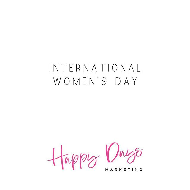 Empowered women empower women. May we be them, may we know them, may we raise them. 💁🏻‍♀️🙋🏼‍♀️🙎🏽‍♀️🙍🏾‍♀️🤰🏿 • • • • • • • • • #happydays #beingtheboss #entrepreneur #entrepreneurship #advertising #marketing #inspiration #marketingplan #supportlocalbusiness #orlandobusiness #smallbusiness #femaleowned #smallbusinessowner #bossbabe #shemeansbusiness #virtualmarketingofficer #prettypowerful #digitalmarketingagency #marketingcoach #smallbizowner #socialmediaguru #creativelifehappylife #girlboss #getsocial #eventmanagement #ididitforthegram #digitalbusinessowner #femalefounder