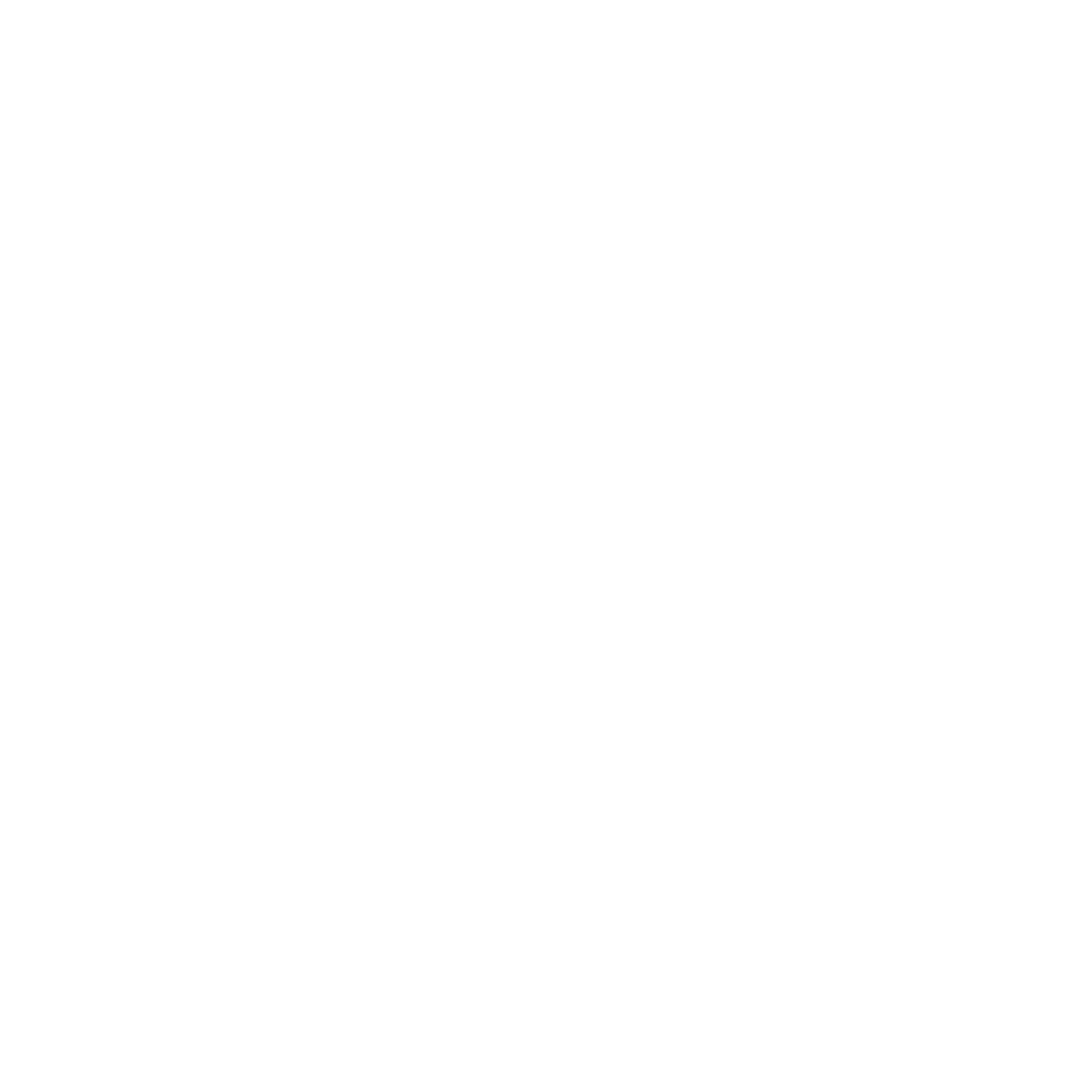 Preserving Our Legacy