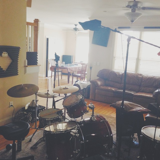 in the studio.jpg
