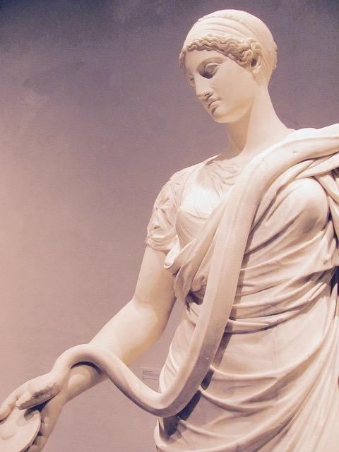 hygieiasculpture-1.jpg