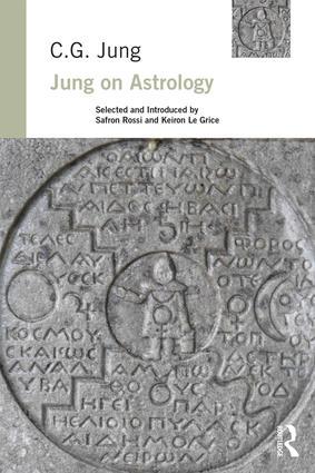 JungonAstro-cover.jpg