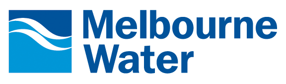 Logo-Melbourne-Water.png