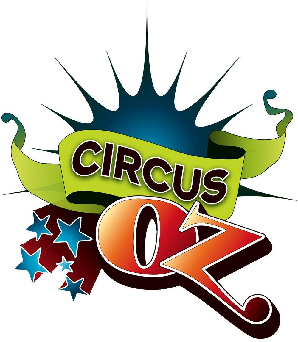 Circus Oz master logo web.jpg