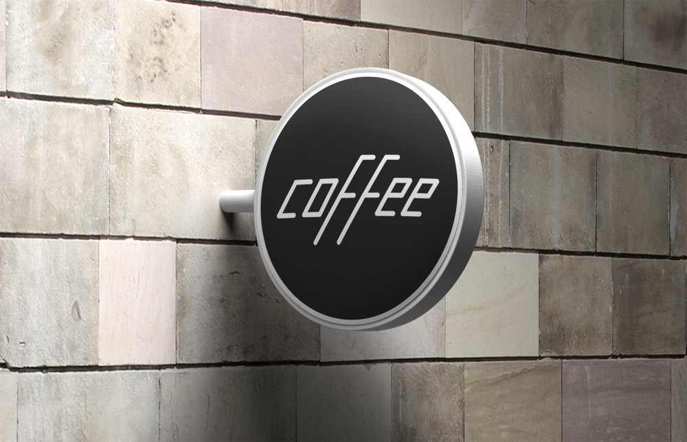 Altius_Website_mock_up_coffee_sign.jpg