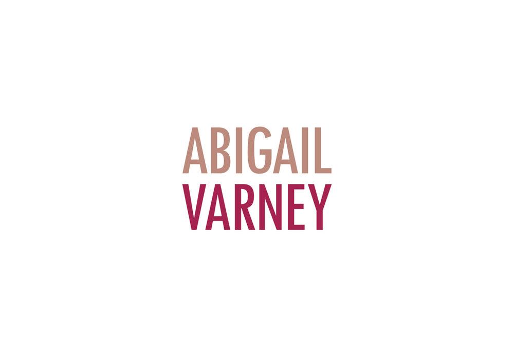 Abigail_Varney_Colour.jpg