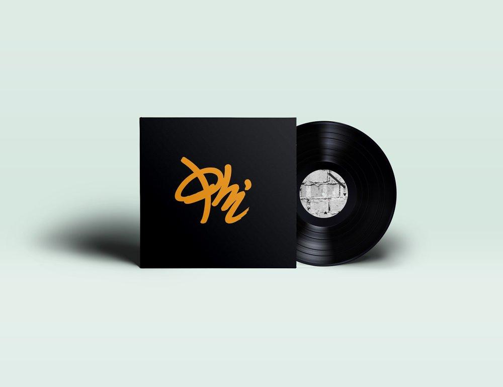 Phi_Album-min.jpg