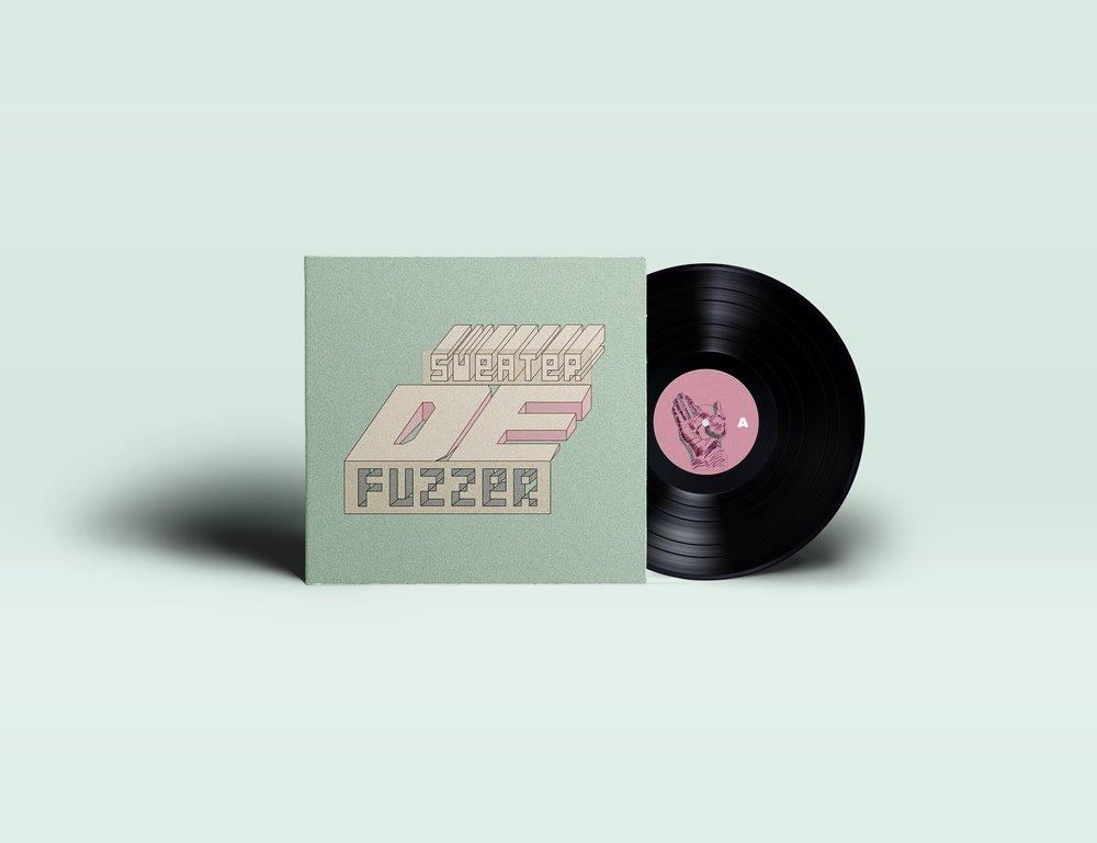SDF_Album-min.jpg