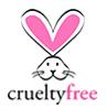 Cruelty Free Bunny