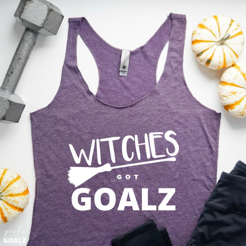 Witches Got Goalz.jpg