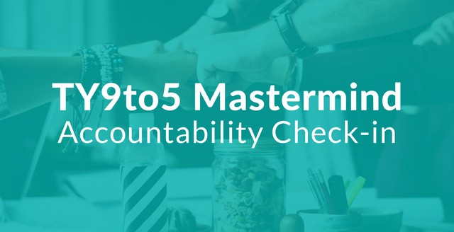 TY9to5 Mastermind Accountability Check-in.png