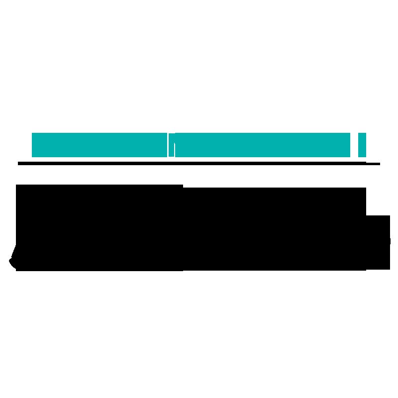 Trade Your 9 to 5 Testimonial Monica